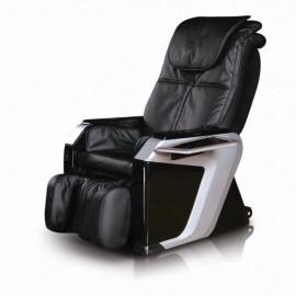 Πολυθρόνα μασάζ με κερματοδέκτη Viking T101-3