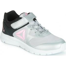 8d4954d172e Παιδικό παπούτσι Fila Swype LTH KFW15001 005 · Reebok Sport Rush Runner  DV4442 ΓΚΡΙ. ΑΓΑΠΗΜΕΝΑ