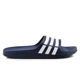 παντόφλες adidas Performance Duramo Slide G15892 blue
