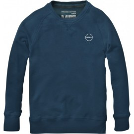 GSA Crew Neck 17-17025 Ink
