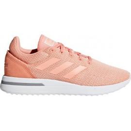 Adidas Run 70S F 34341