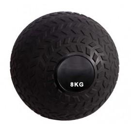 Μπάλα Slam ball medicine 8 κιλών gb33-08 (3,5,8,10,12 κιλων)