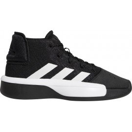 Adidas Pro Adversary 2019 Shoes BB9123 black