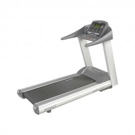 Διάδρομος γυμναστικής επαγγελματικός Motus M990T 44895 3.0HP