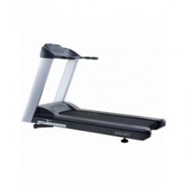 Διάδρομος γυμναστικής επαγγελματικός Motus M905T 3.0HP 44893