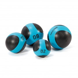 Solid Studio Medicine Ball 6kg LivePro Β 8112 06