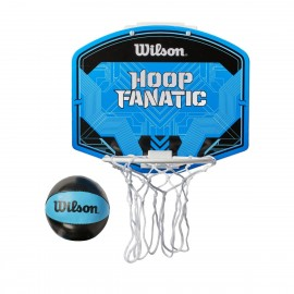 ΜΠΑΣΚΕΤΑΚΙ FANATIC MINI BASKETBALL HOOP WILSON wtba00436