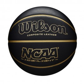 Μπάλα Μπάσκετ Wilson NCAA HIGHLIGHT wtb067519xb07