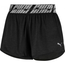 Shorts Puma Own IT 517391-01 ΜΑΥΡΟ