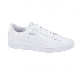 Puma Smash V2 L 365215-07 white