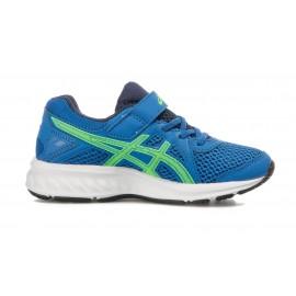 Παιδικό αθλητικό παπούτσι Asics Jolt 2 PS 1014A034-401 blue