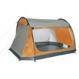 Σκηνή Camping Campus Moto 2-3 Ατόμων 110-5138