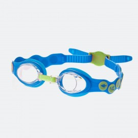 Παιδικό γυαλάκι Speedo Sea Squad Goggle 08382-7239J BLUE