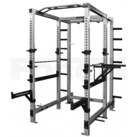 F CPR Force USA Commercial Power Rack (Λ 589)