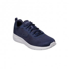Skechers Dynamight 2.0 Rayhill 58362 NVY NAVY