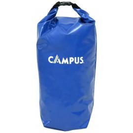 Campus ΣΑΚΟΣ ΑΔΙΑΒΡΟΧΟΣ & ΑΕΡΟΣΤΕΓΗΣ WATERPROOF 20 ΜΠΛΕ 810-7041-1