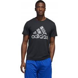 Adidas Bos Filled DZ8615 Black