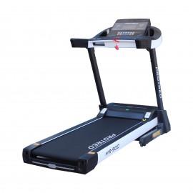 Διάδρομος Γυμναστικής ProTred MR 900 3.0HP (Δ 320)
