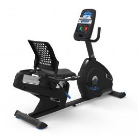 Καθιστό Ποδήλατο Γυμναστικής Nautilus® R626 (Π 132)