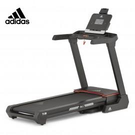Ηλεκτρικός Διάδρομος Adidas® T‑19 (3.5 HP) Δ 359