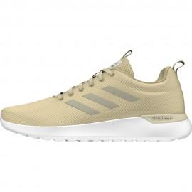 Adidas Lite Racer EE8220 beige/crem