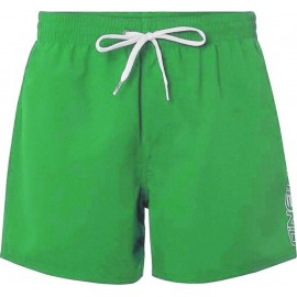 Ανδρικά Μαγιώ O'Neill Outseam Shorts 9A3667 5202 green