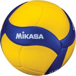 Μπάλα βόλεϋ Mikasa V200W 41810