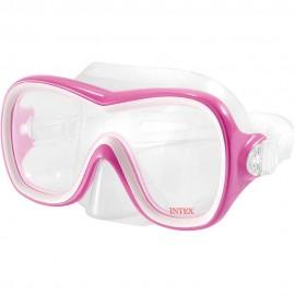 Μάσκα θαλάσσης intex Wave Rider 55978