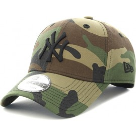 ΑΘΛΗΤΙΚΟ ΚΑΠΕΛΟ New Era League Essential 9Forty Neyyan 11357008 camo