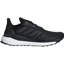 Adidas SolarBoost CQ3171 black