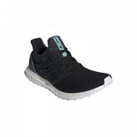 Adidas Parley UltraBoost F36190 black
