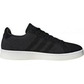 Adidas Grand Court F36467 black