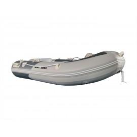 Φουσκωτό Σκάφος Vantaggio 2.70m με Φουσκωτό Δάπεδο(Dropstitch Floor) VG100 270DF