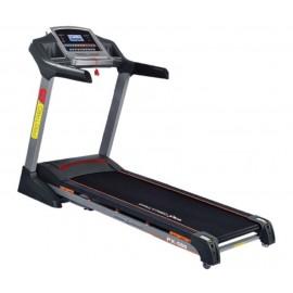 Διάδρομος γυμναστικής ProTred PX 588 3.0 HP (Δ 588)