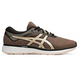 ASICS W PATRIOT 11 TWIST 1012A518-600