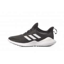 adidas Performance FORTARUN K G27155 Ανθρακί