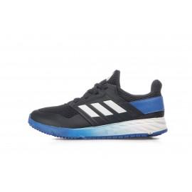 Παιδικά Παπούτσια Running adidas Performance FORTAFAITO K G27390 Μπλε