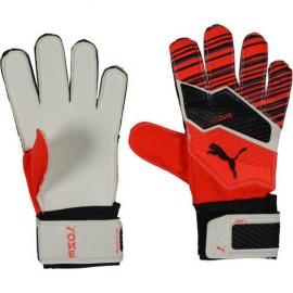 Puma γάντια ποδοσφαίρου 041631-01