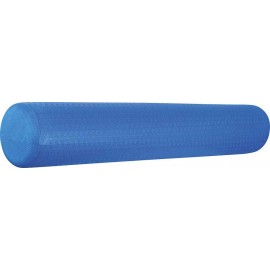 Foam Roller Κύλινδρος Ισορροπίας 48199 90 εκατ
