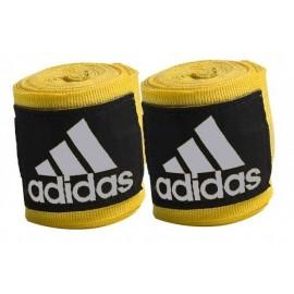 Μπαντάζ Adidas ADIBP03 ζεύγος (ADIBP03) Κίτρινο