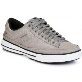 Ανδρικό αθλητικό παπούτσι Skechers Arcade γκρι (51033 GRY)