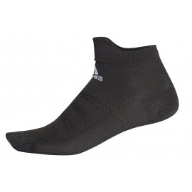 Κάλτσες adidas Alphaskin Ultralight Ankle CF6090