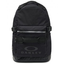 Σακίδιο Πλάτης Oakley Utility Backpack Blackout 20L 921515-02E