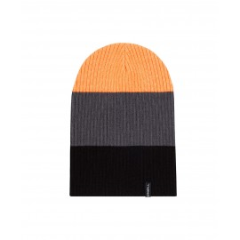ΣΚΟΥΦΑΚΙ BM REVERSIBLE BEANIEONEILL 9P4122-2518 citrin orange