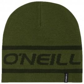 Ανδρικός σκούφος O'neill BM Reversible logo 9P4118-6077