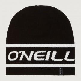 Ανδρικός σκούφος O'neill BM Reversible logo 9P4118-9010