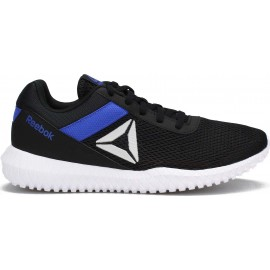 Ανδρικό Παπούτσι Running Fw19 Reebok Flexagon Ener EG6369 Blue Navy-White