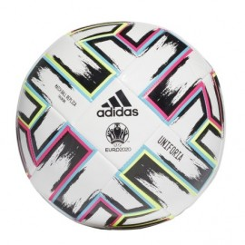 ΜΠΑΛΑ ΠΟΔΟΣΦΑΙΡΟΥ ADIDAS UNIFORIA TRAINING BALL EURO 2020 FU1549