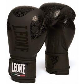 Γάντια προπόνησης LEONE Maori GN070 TB