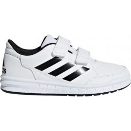 Παιδικά Παπούτσια adidas Performance AltaSport Kids Shoes D96830